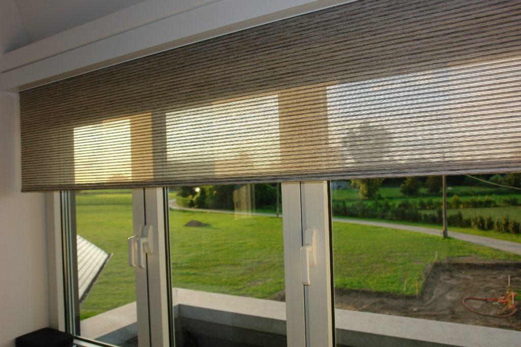kvalitní rolety na okna